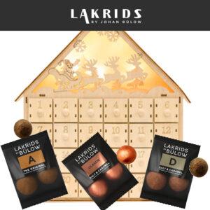 Julehus-og-Lakrids-by-Bülow