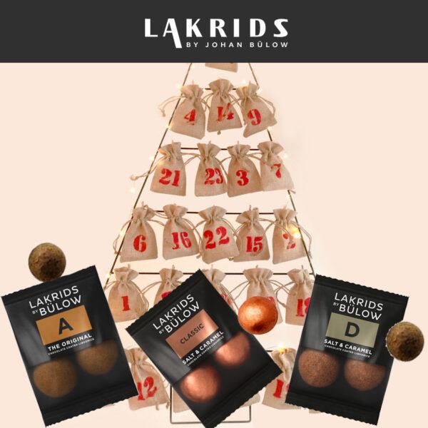 julekalender-træ-med-Lakrids-by-bulow